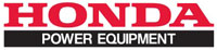 Honda Mowers and gardening equipment - Riverstone Mower World