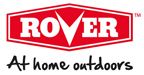 Rover ride on mowers - Riverstone Mower World