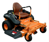 Scag Liberty zero turn ride on mower